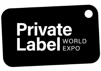 Private Label Expo New York